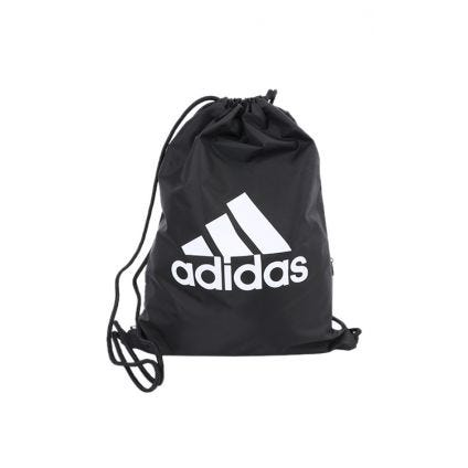 Bolso Gymsack SP Adidas