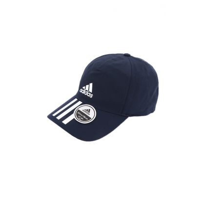 Gorra BB C 3S 4A Adidas