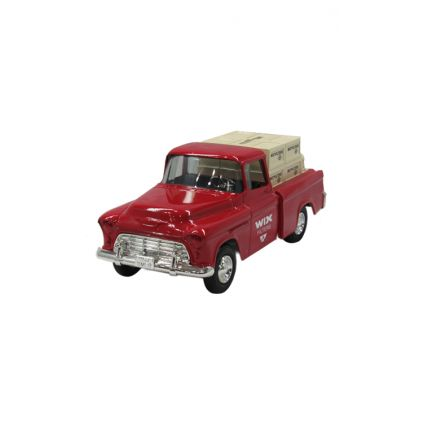 Chevrolet Cameo Wix Filters 1955