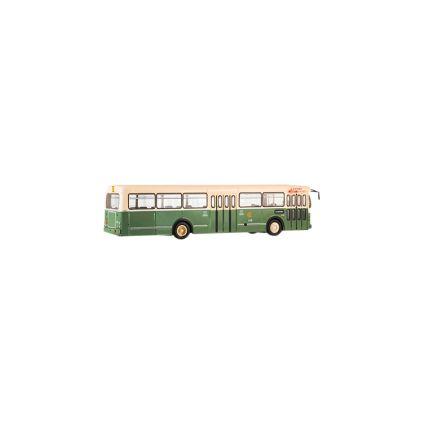 Autobús Brosser Valenciennes 1966 Esc 1:43