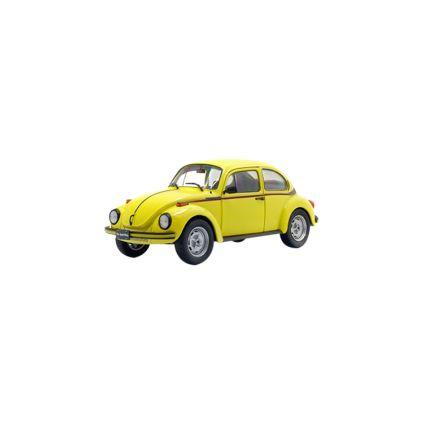 Volkswagen Beetle Sport 1974 Esc 1:18