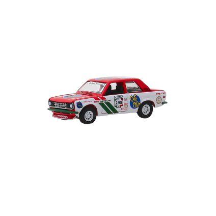 Datsun 510 1972 Esc 1:64