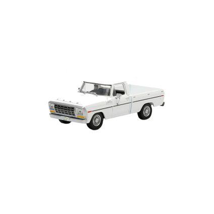 Ford F-Series 1979 Esc: 1:43