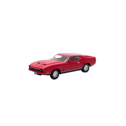 Ford Mustang Mach 1 1971 Esc: 1:43