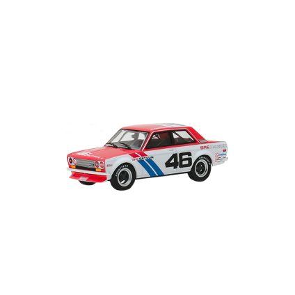 Datsun 510 1971 Esc: 1:43
