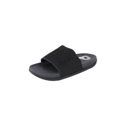 Sandalias Offcourt Slide Nike
