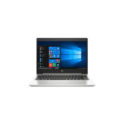 "Laptop 15.6"" ProBook 450 G7 HP"