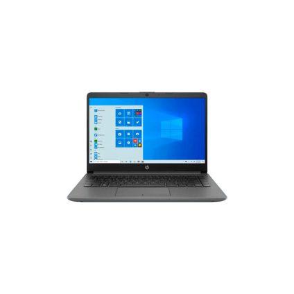 """HP Laptop NoteBook 14"""""""