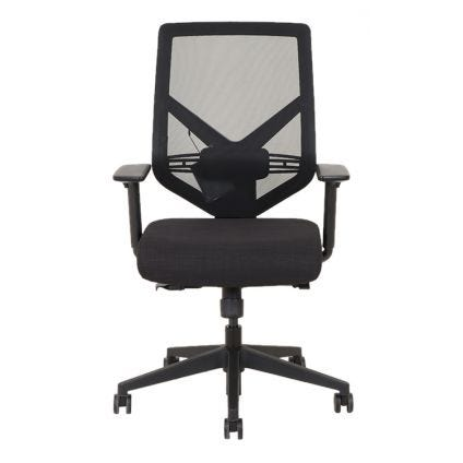 Silla operativa tender from GT CHAIR