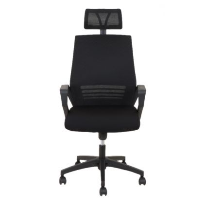 BASIC SEATS Silla operativa