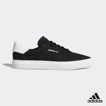 Tennis 3MC Adidas