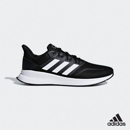 Tennis RunFalcon Adidas