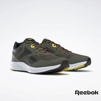 Tennis Runner Reebok
