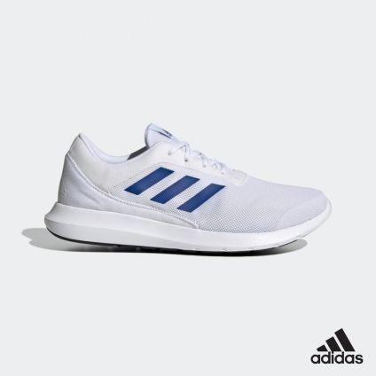 Adidas Coreracer