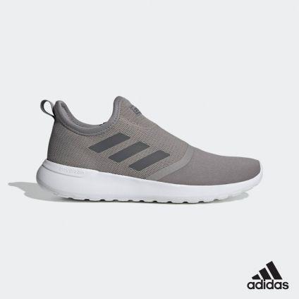 Adidas Lite Racer Slip - On