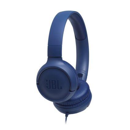 JBL Audífonos TUNE 500