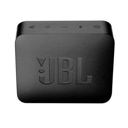 JBL Bocina Portátil