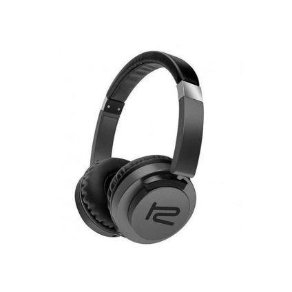 Klip Xtreme Audífonos KHS-851