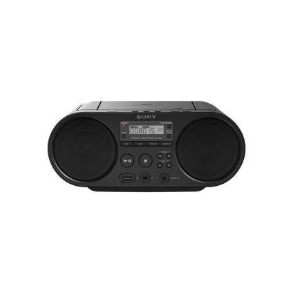 Sony Radiograbadora ZS-PS50