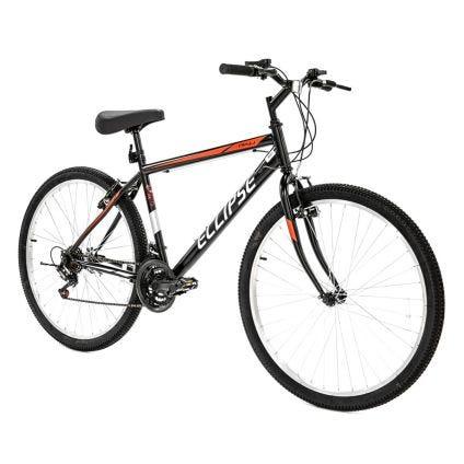 Bicicleta Rali Eclipse N 27