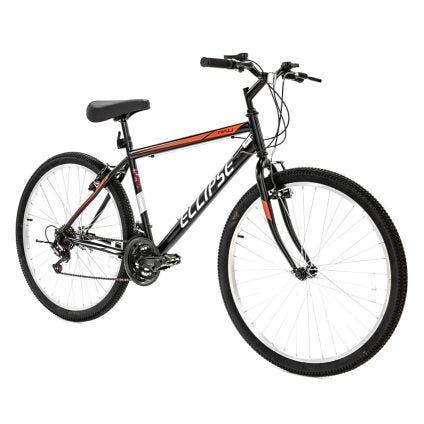 Bicicleta Rali Eclipse N 29