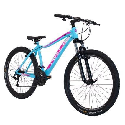Bicicleta Rali Tornado N 27