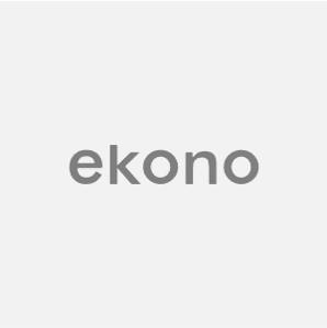 Bicicleta Rali Tornado N 29