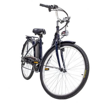 Bicicleta Rali Eléctrica N 26