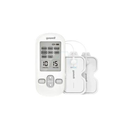 Yuwell Electro Estimulador