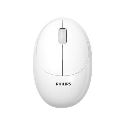 PHILIPS Mouse SPK7335WT