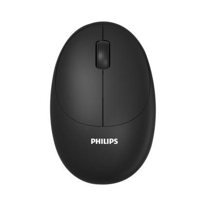 PHILIPS Mouse SPK7335BK