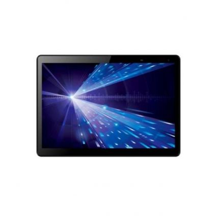 """RCA Tablet 3G 10"""""""