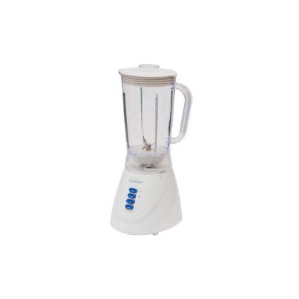 Windmere Licuadora 1.5 L