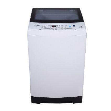 MIDEA Lavadora Automática 17 Kg