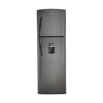 Atlas Refrigerador 11 Pies