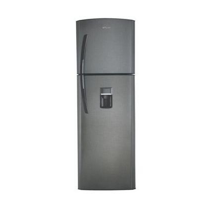 Atlas Refrigerador 10 pies