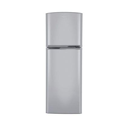 Atlas Refrigerador 9 pies