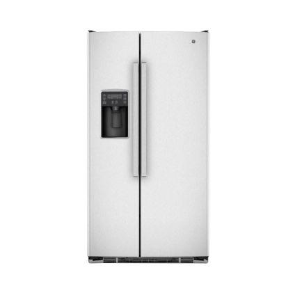 GE Refrigeradora GNM26AEKFSS