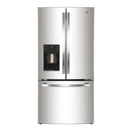 GE Refrigeradora  PFM25LSKCSS