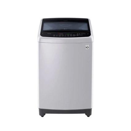 LG Lavadora Automática 13 Kg  WT13DPBP