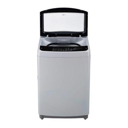 LG Lavadora Automática 16 Kg WT16DSB