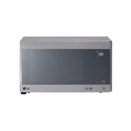 LG Microondas Inverter MH1596CIR