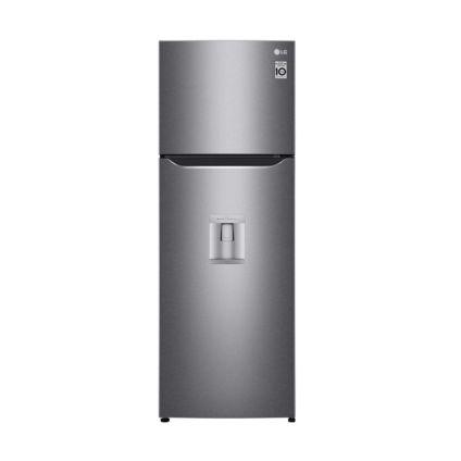 LG Refrigerador Top Freezer 11 Pies GT32WPK