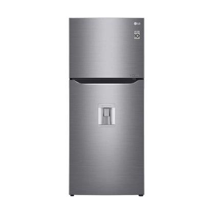 LG Refrigerador Smart Inverter  15 Pies GT40WDC