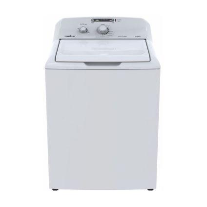 Mabe Lavadora Automática 35 Libras