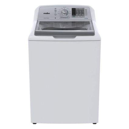 Mabe Lavadora Automática 22 Kg