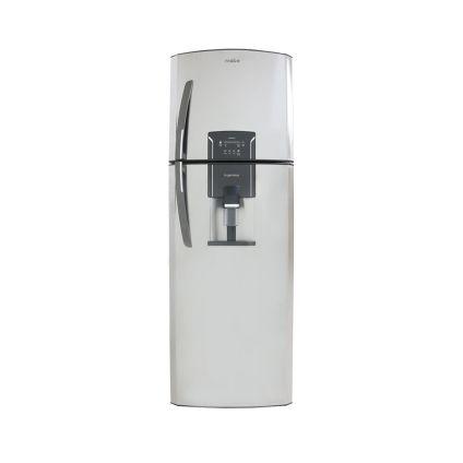 Mabe Refrigerador 11 pies