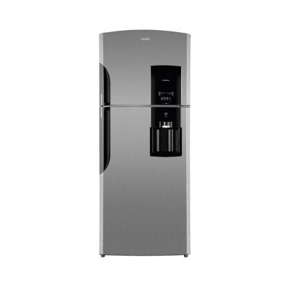 Mabe Refrigerador 19 Pies