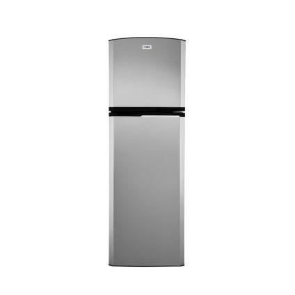 Mabe Refrigerador 10 pies
