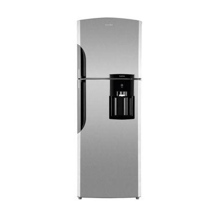 Mabe Refrigerador 15 Pies